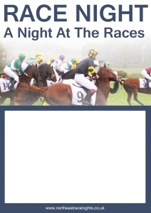 racenight_blue